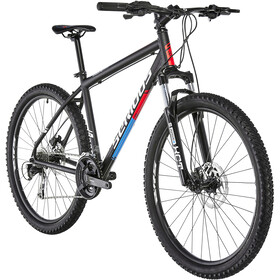 "Serious Eight Ball - VTT - 27,5"" Disc noir"
